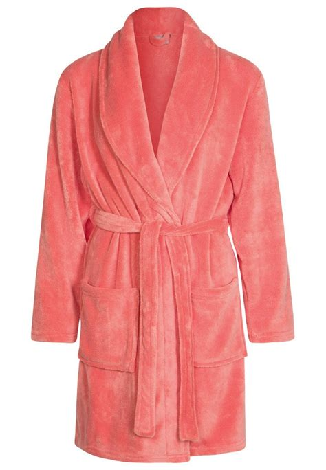 dressing gown dressing gown www pixshark images galleries