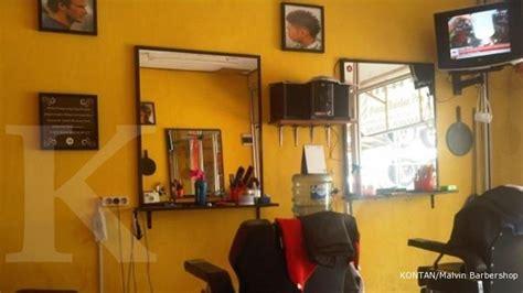 Alat Pangkas Rambut Pria menghitung laba pangkas rambut pria indonesia bisnis