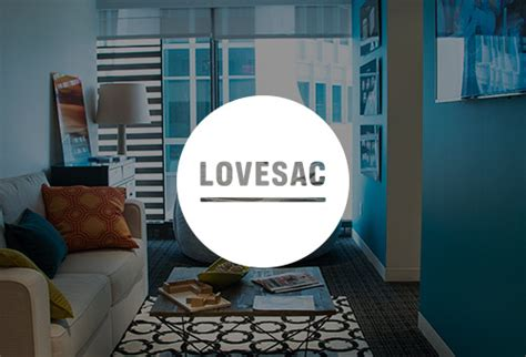 lovesac customer service lovesac ceo 12 images customers netsuite your your