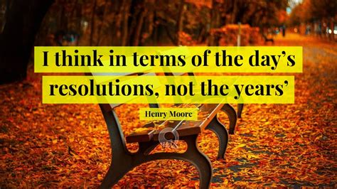 terms   days resolutions   years quotesing