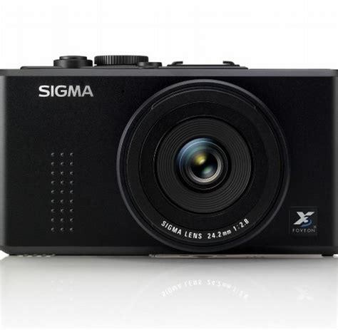 Kamera Sony X3 wahre werte alte leica kameras erzielen top preise bei
