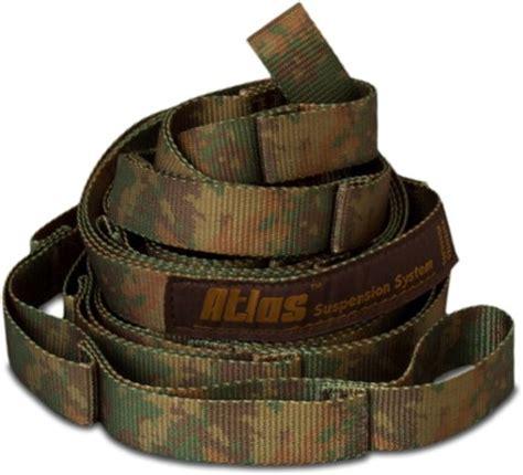 Rei Hammock Straps eno atlas camo hammock straps rei