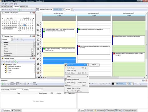 printable planner software day planner software for individuals and teams