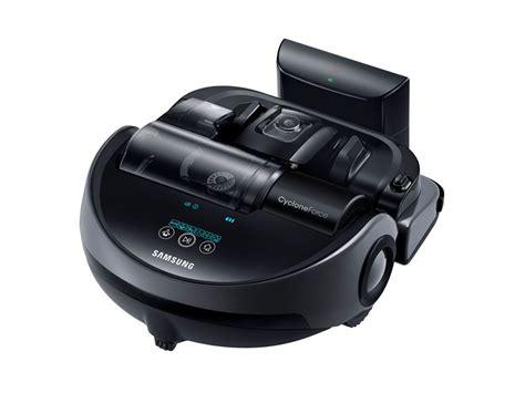 powerbot r9000 robot vacuum vacuums vr2ak9000ug aa samsung us