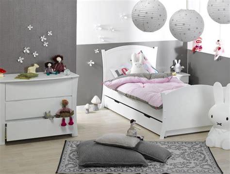 d馗o chambre gar輟n 10 ans habitaciones infantiles y de beb 233 s bricodecoracion com