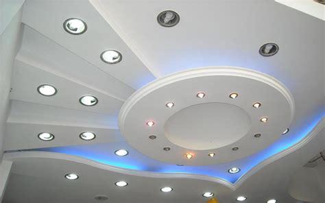 false ceiling cost false ceiling manufacturer in delhi india by auditorium