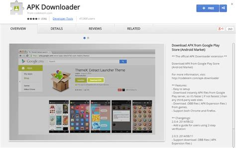 apk downloader extension chrome extension apk downloader how to apk of restricted android application on how