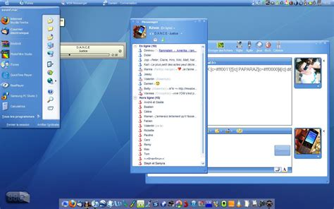 themes vista vista themes free windows vista themeswindows vista at