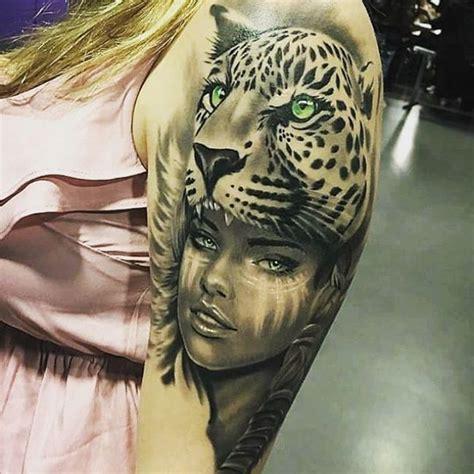 tattoos of women tattoo collections
