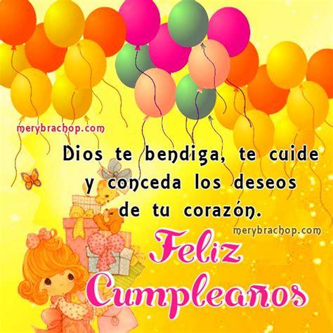 imagenes de feliz cumpleaños para amigas cristianas tarjetas de cumplea 241 os especiales con mensaje cristiano