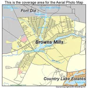 Browns mills nj real estate amp homes for sale in browns mills new