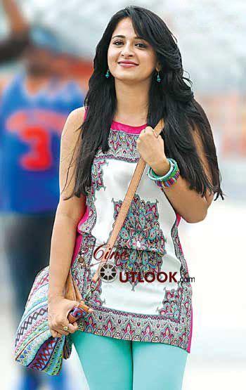 cute hindi film actress anushka in mirchi movie anushka shetty pinterest