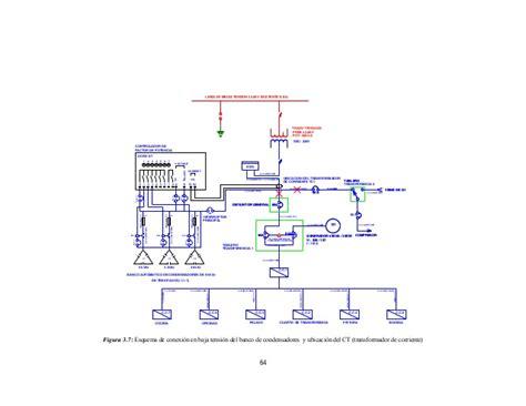 que es un capacitor trifasico diseno banco de capacitores