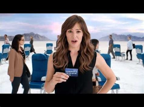 capital one commercial actress with dragon jennifer garner hair from capital one commercial google