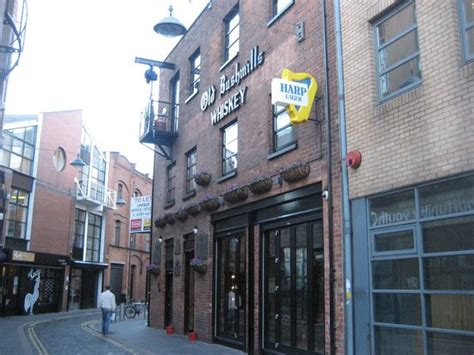 Top 10 Bars In Belfast by The Top 10 Things To Do Near Sunflower Pub Belfast Tripadvisor