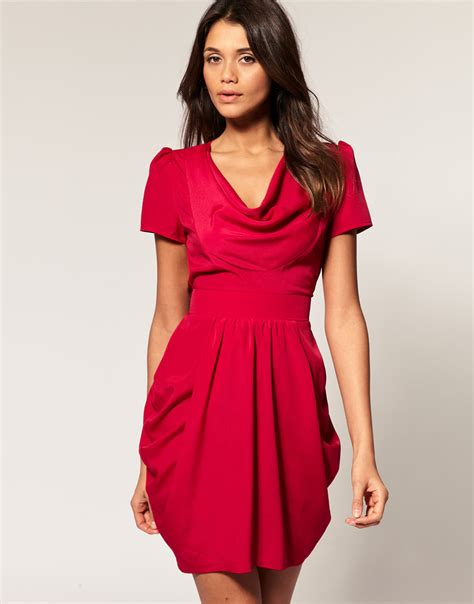 valentines dresses for s day dresses fashion belief