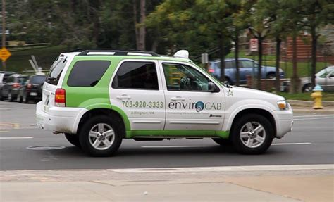 washington arlington va taxi service instant online county board to consider taxi fare hike wtop
