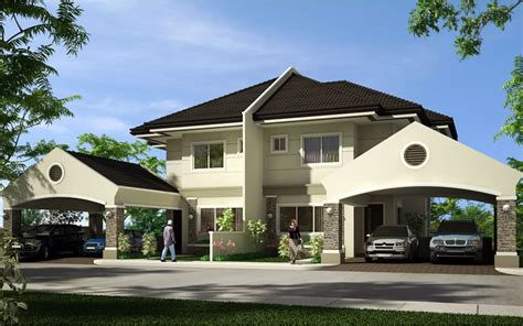 Construire Sa Maison 3d 4982 by Construire Sa Maison Au Cameroun Petites Annonces