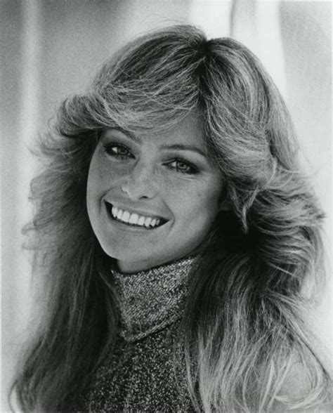 1970s short hairstyles hairstyles 1970s google search 8 1970 s pinterest