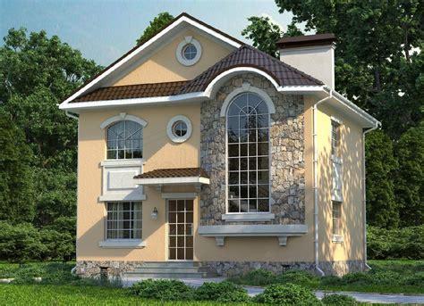 Tiny Haus Kaufen Köln by проект дома 171 камертон 187