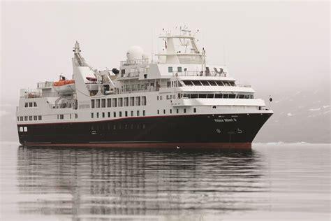 silversea cruises destinations silversea cruises cruise specials destinations and ship