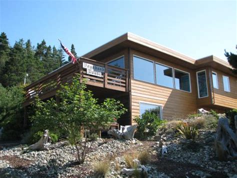 The Vagabond S House by Vagabond House Port Orford Or Guest House Reviews
