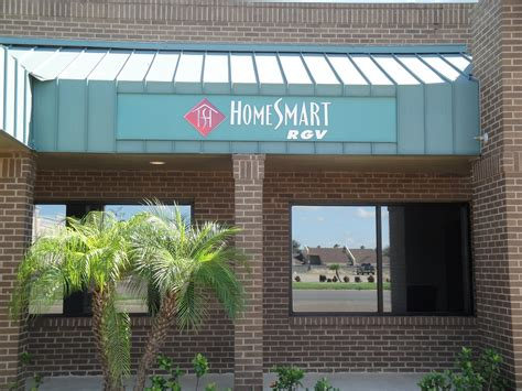 Homesmart Corporate Office by Homesmart Rgv Careers Become A Homesmart Rgv