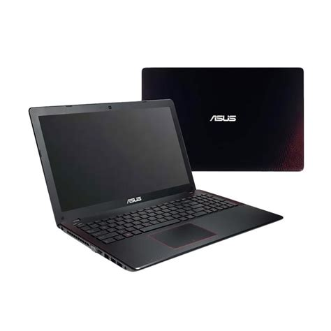 Harga Fx harga laptop asus amd fx software kasir