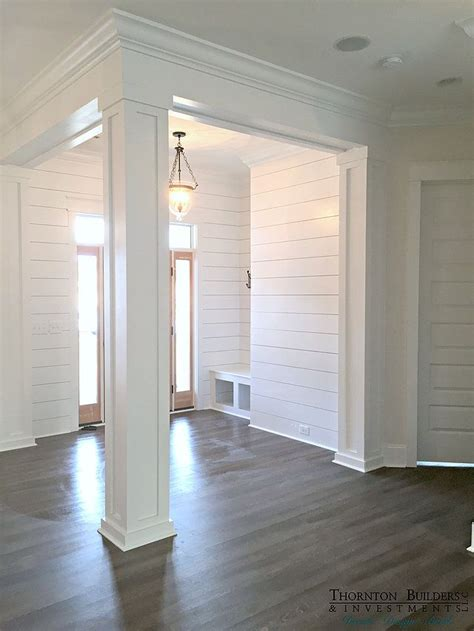 Wainscoting Def - best 20 molding ideas ideas on pinterest moldings door casing and door molding