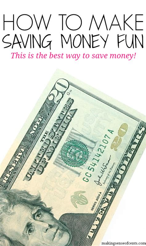 not one dollar more how to save 3 000 to 30 000 buying your next home completely new 2018 edition books how to make saving money the best way to save money