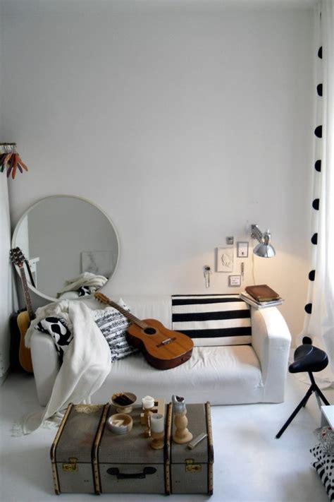 runder weißer teppich wei 223 er runder teppich deutsche dekor 2018 kaufen