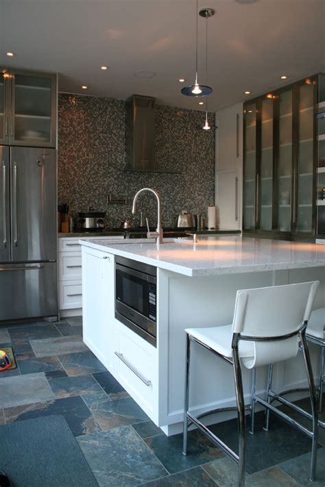 practical kitchen design practical kitchen idea by designer anne bondarenko