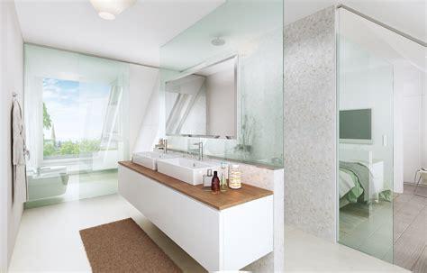 sitzbank für bad k 252 chen landhausstil