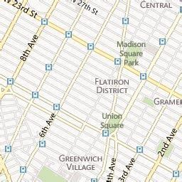 Nordstrom Rack Nj Locations by 1000 Images About Ny Union Square Flatiron District