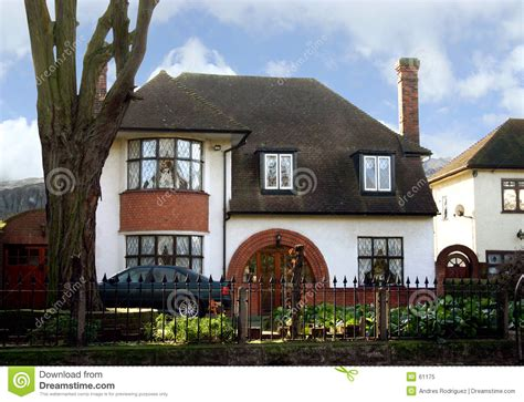 royalty house london house royalty free stock photo image 61175