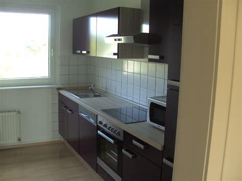 günstige kleine küchen mit elektrogeräten einbauk 252 chen mit elektroger 228 ten rheumri