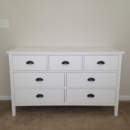 25 Inch Wide Dresser 25 Best Images About Nursery Tutorials On Nursery Changing Tables Furniture And