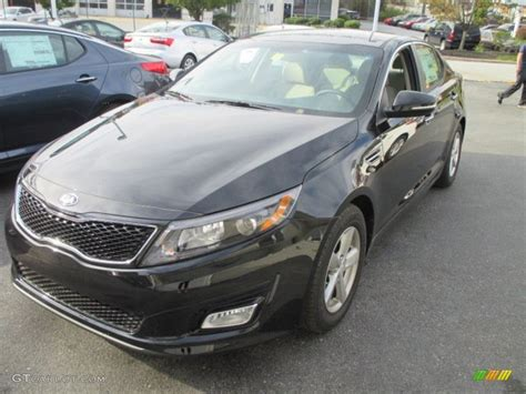black kia optima 2015 2015 black kia optima lx 101164414 gtcarlot