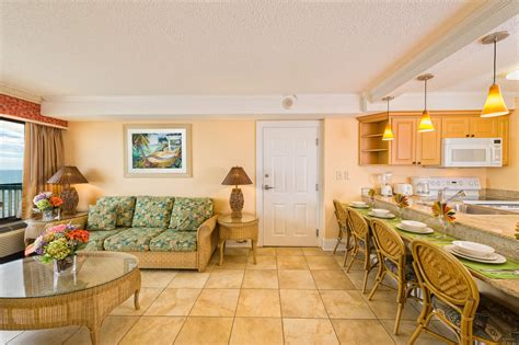 4 bedroom hotels in myrtle beach sc myrtle beach hotels oceanfront westgate myrtle beach villas