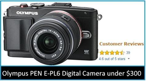 best digital 300 best digital cameras 300 about