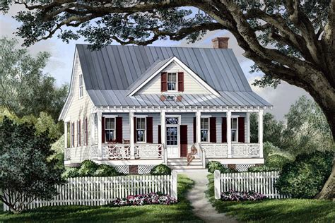 County House Plans by House Plan 86101 At Familyhomeplans Com