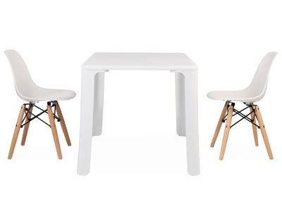 stühle holz design jako o k 252 che holz