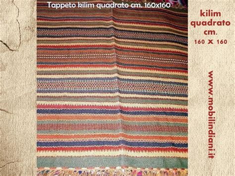tappeti quadrati tappeti e passatoie tappeti quadrati orientali