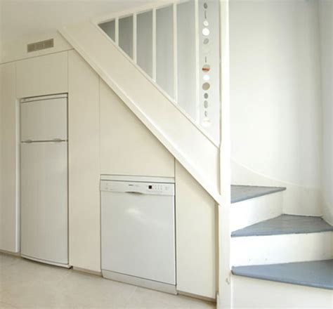 staircase design for small spaces 16 interior design ideas and creative ways to maximize