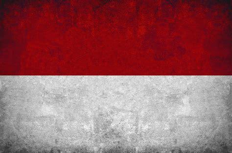 wallpaper keren classic indonesia flag wallpapers wallpaper cave