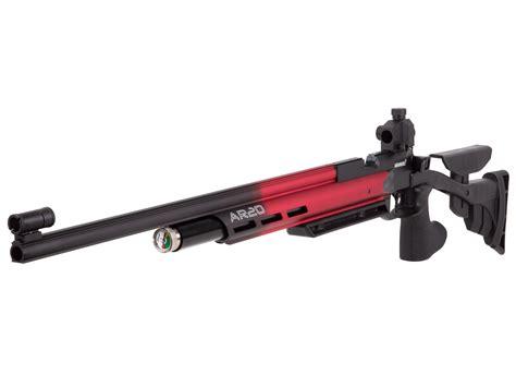 Air Pro hammerli ar20 pro air rifle air rifles
