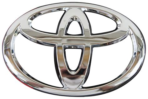 logo de toyota toyota logo pixshark com images galleries with a bite