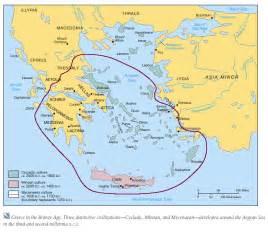 Anatolian Table Flashcards Table On Ancient Greek Art