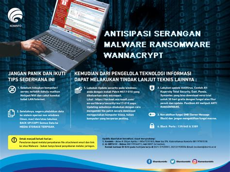 home belajararief may 12 2017 s cyber attack wannacry wannacrypt