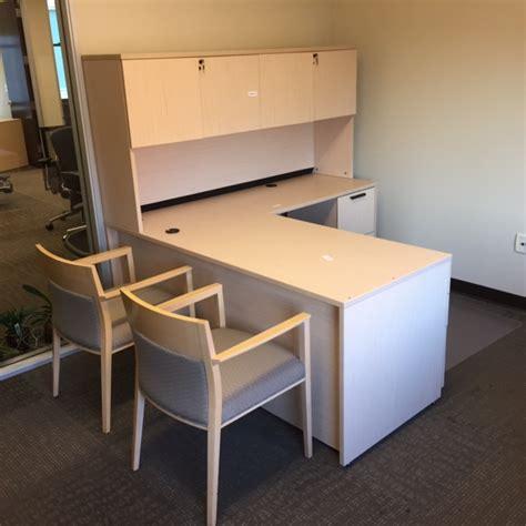 Steelcase Turnstone Payback Desk Suites R M Office Turnstone Office Furniture